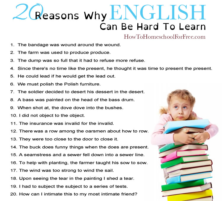 Reasons-English-Can-Be-Hard-To-Learn.jpg